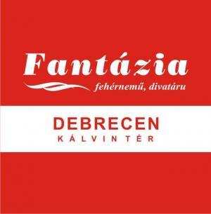 Fantázia Divatáru