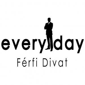 Every Day Férfi Divat