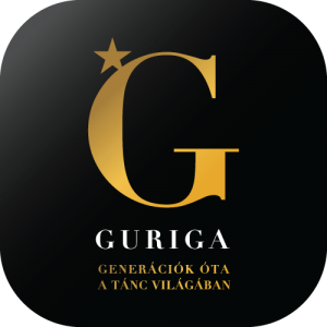 Guriga Násztánc