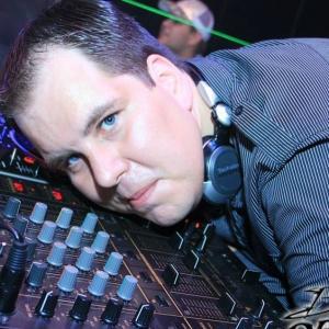 DJ Maci